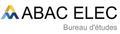 Logo de ABAC ELEC INGENIERIE