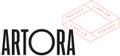 Logo de ARTORA