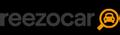 Logo de Reezocar