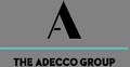 Logo de The Adecco Group