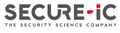 Logo de Secure-IC
