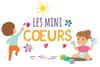 Logo de LES MINI COEURS