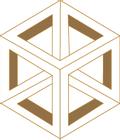 Logo de SCRYPT.MEDIA