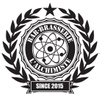 Logo de L ALCHIMISTE