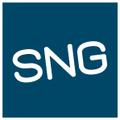 Logo de SNG STE NOUVELLE DE GALVANOPLASTIE