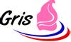 Logo de SARL GRIS