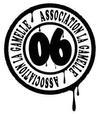 Logo de association la gamelle