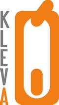 Logo de KLEVA