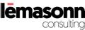 Logo de LEMA SONN CONSULTING