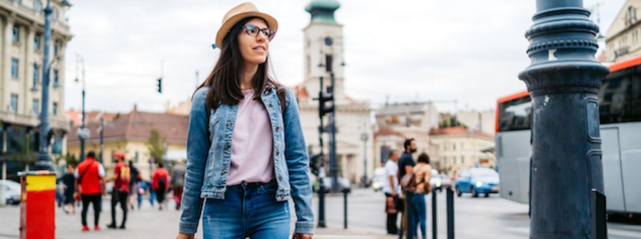 Comment trouver un logement étudiant pas cher à l'étranger ?