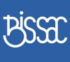 Logo de Restaurant Bissac
