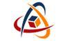 Logo de MULTITRANS LOGISTICS