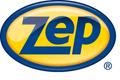 Logo de Zep Industries