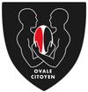 Logo de Ovale Citoyen