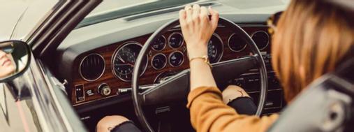 C'est quoi l'apprentissage anticipé de la conduite ?
