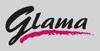Logo de GLAMA