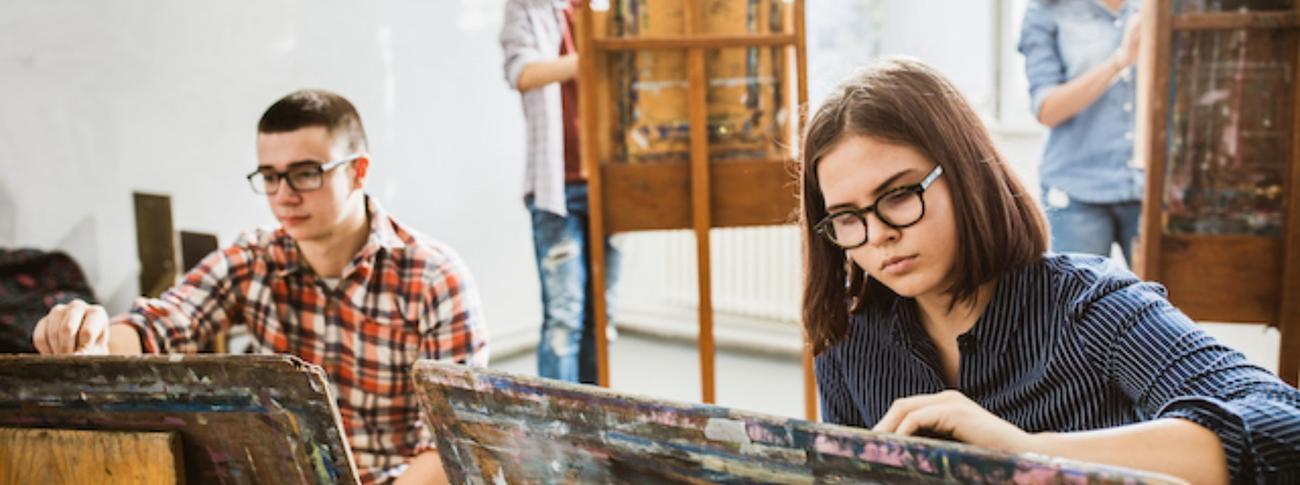 Quelles sont les aides pour financer vos projets culturels et artistiques ?