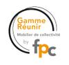 Logo de FPC