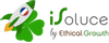 Logo de I Soluce