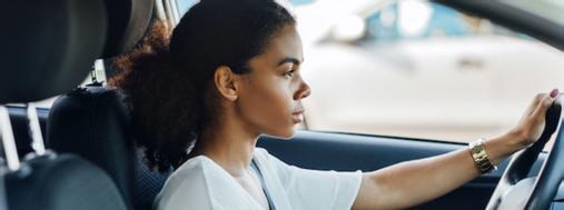 Comment obtenir une aide financière pour le permis de conduire?