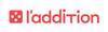 Logo de ADSTELLAM