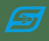Logo de steimer
