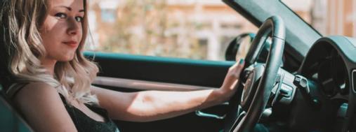 Passer son permis de conduire : les 5 bonnes raisons