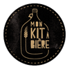 Logo de MK PRODUCTION