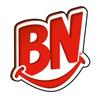 Logo de UNITED BISCUITS FRANCE