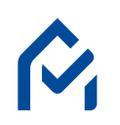 Logo de PROMAID