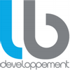Logo de LB developpement