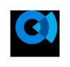 Logo de Groupe SOCOTEC