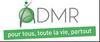 Logo de SSIAD ADMR de l'Est Parisis