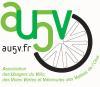 Logo de AU5V