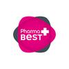 Logo de SELARL Pharmacie de Rohan