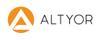 Logo de ALTYOR