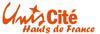 Logo de UNIS CITE