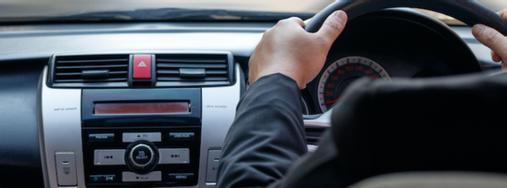 Val-d'Oise : aide au permis de conduire pour jeunes en insertion