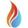 Logo de SASU Pedrosa Jean Rémi