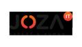 Logo de Joza IT