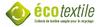 Logo de ECOTEXTILE