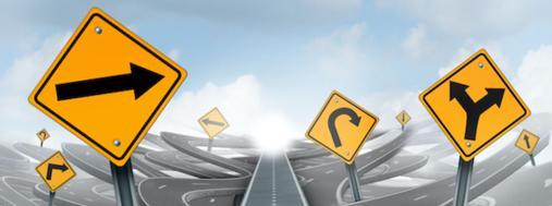 Où apprendre le Code de la route?