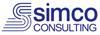 Logo de SIMCO Consulting