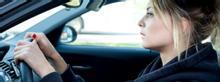 Bourgogne-Franche-Comté : aide au permis de conduire
