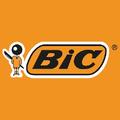 Logo de BIC
