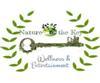 Logo de Nature is the Key
