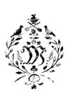 Logo de Auberge du Moulin
