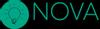 Logo de nova environnement