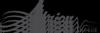 Logo de adrien cuisiniste agenceur