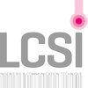 LC SUPPORT INDUSTRIEL